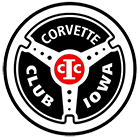 Corvette Club of Iowa