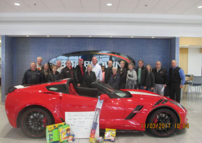 toys-for-tots-2017-001